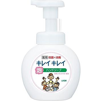 Amazon.co.jp: 【医薬部外品】...