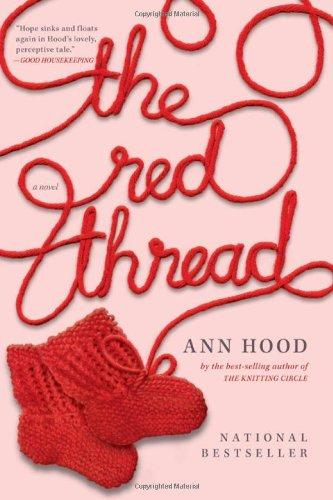 the-red-thread-a-novel