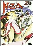 Nazca - Complete Box Set (3 Dvd)