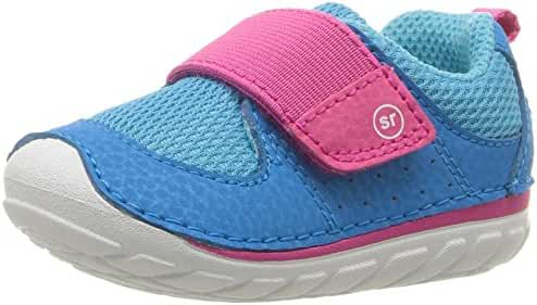 Stride Rite  Soft Motion Ripley Running Shoe