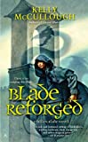Blade Reforged, Kelly McCullough, 0425262324