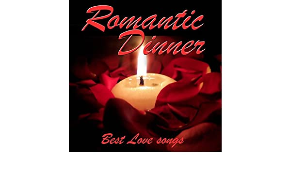 Best love songs for anniversary