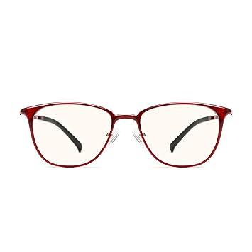 FairytaleMM Gafas de Sol polarizadas Xiaomi Mijia TS Protección UV400 Lentes con Espejo Solar Gafas para