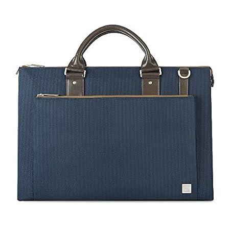 1a80cf3732094 Moshi Urbana Handtasche mit Laptopfach 15