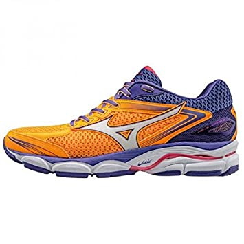 Mizuno Ultima 8 Amazon