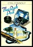 Front cover for the book The Rock Pool by Cyril Connolly