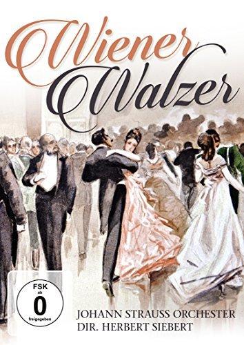 Wiener Walzer Walzer Johann Strauss