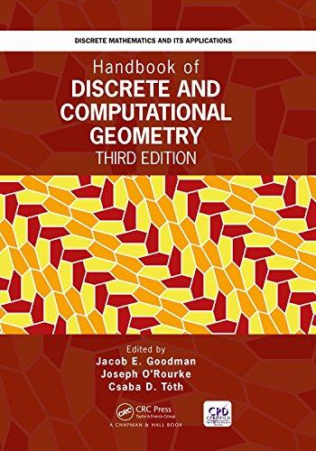 digital and discrete geometry - 6