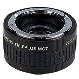 Kenko 2X Teleplus - 7 Element DG for Nikon Auto Focus Digital SLRs