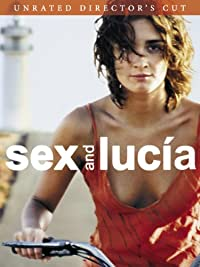 imdb sex and lucia
