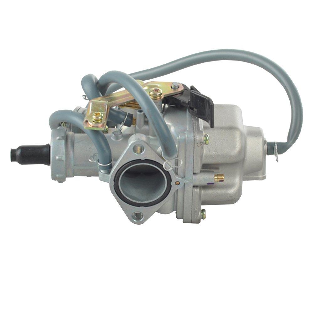 1997 honda trx300fw wiring diagram suzuki 230 quadrunner