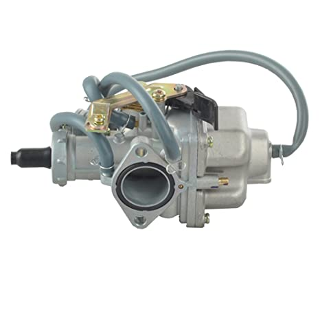 amazon com carburetor honda trx 250 trx250 recon 1997 2001 automotive