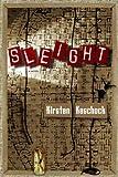 Sleight, Kirsten Kaschock, 1566892759