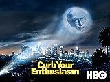 DVD : Curb Your Enthusiasm: Season 9 Announcement