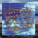 Invitation by California Guitar Trio (2010-04-27)