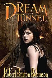 Dream Tunnel