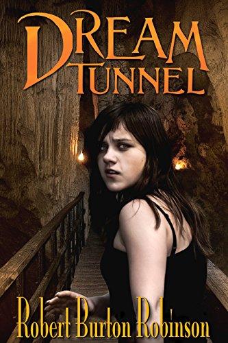 Dream Tunnel - Dream Tunnel
