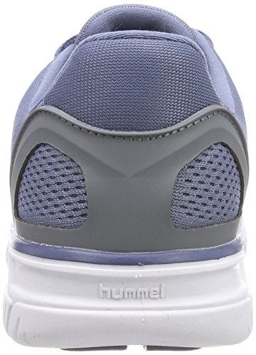 Crosslite Fitness Unisex Scarpe Hummel Da 8vxqdfHww