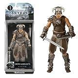 Elder Scrolls V: Skyrim Dovahkiin Legacy Collection Action Figure