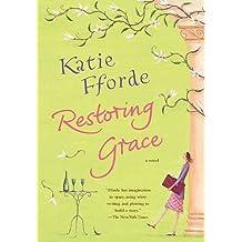 A Perfect Proposal Katie Fforde - Issuu