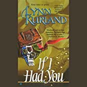 If I Had You | Lynn Kurland