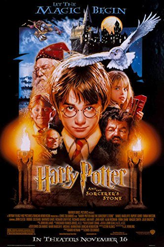 Harry potter and the sorcerer's stone ( 2002 copy) (Harry Potter And The Sorcerers Stone Rom)
