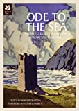 img - for Ode to the Sea: Poems to Celebrate Britain's Maritime Heritage book / textbook / text book