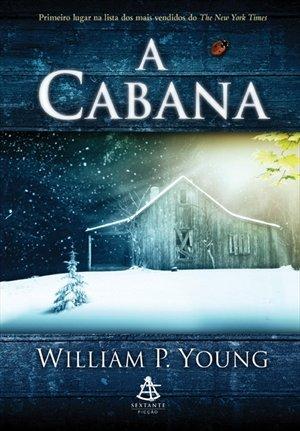 A Cabana - The Shack (Em Portugues do Brasil)