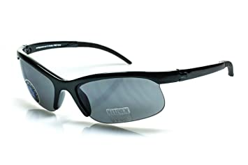 0876c725080 Sundog Womens  Lady 2  Golf Sunglasses