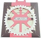 FSA 36t Super Road Bike Chainring C11 Speed 110BCD 5 Bolt 370-0236I New