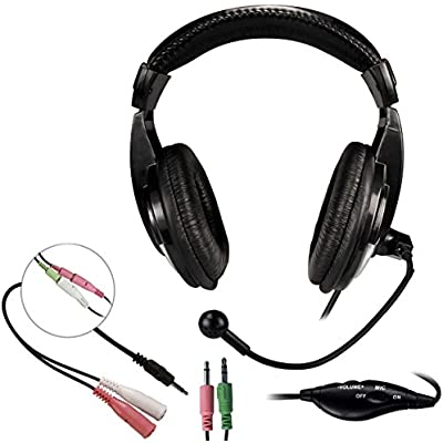 nady-qhm-100-stereo-headphones-with