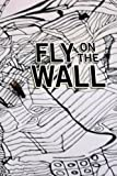 Fly on the Wall, Everett Fitzpatrick, 1436380073