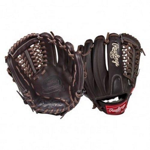 Rawlings Pro Preferred Fielding Glove (11.75