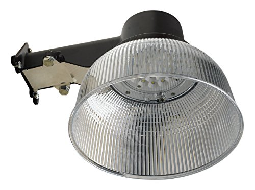 Honeywell Led Lighting Products - 7