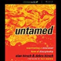 Untamed: Reactivating a Missional Form of Discipleship Audiobook by Alan Hirsch, Debra Hirsch Narrated by Adam Verner