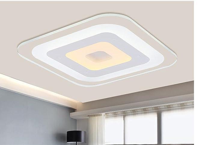 Plafoniere Per Ristoranti : Lyy generico led moderni plafoniere di apparecchi illuminazione
