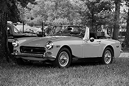 Good mg midget poster apologise, but