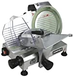 Uniworld Meat Slicers Review and Comparison