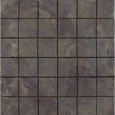- Pietra Lagos Floor and Wall 2