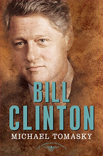 2001 Dodgers Game - Bill Clinton: The American Presidents Series: The 42nd President, 1993-2001
