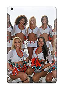 Michael paytosh Dawson's Shop 8404850I137289112 miamiolphins NFL Sports & Colleges newest iPad Mini cases