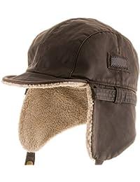 s bomber hats