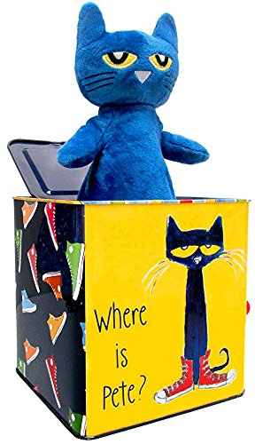 pete-the-cat-jack-in-the-box