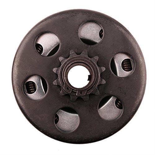 3 4 centrifugal clutch - 1