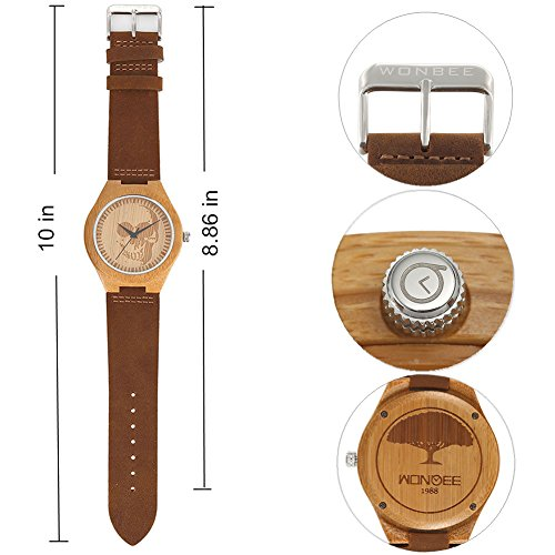 womens wood watches canada wood watches design