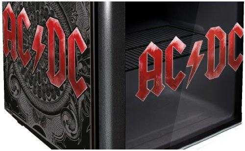 Mini Kühlschrank Ac Dc : Mini kühlschrank preisvergleich u die besten angebote online kaufen