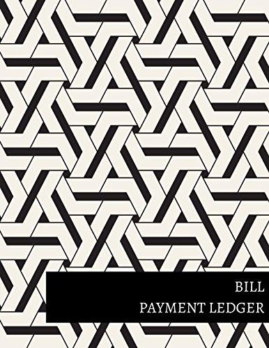 Bill Payment Ledger