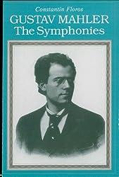 Gustav Mahler: The Symphonies Paperback