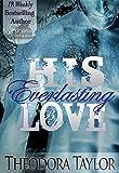 His Everlasting Love: 50 Loving States, Virginia