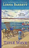 Title Wave (A Booktown Mystery)